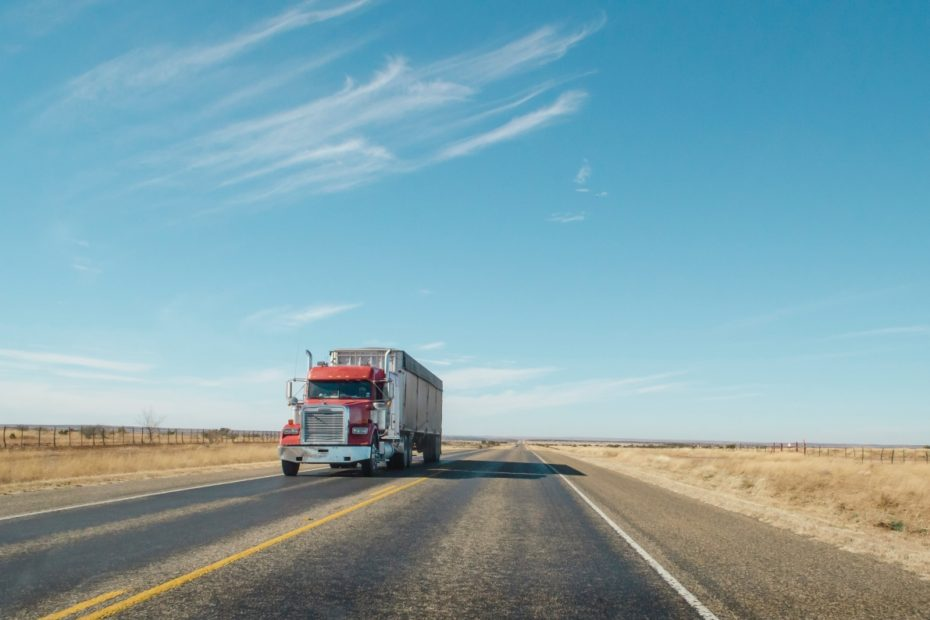 HGV, LGV, Truck