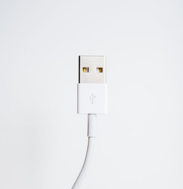 Charging Cable Accessory